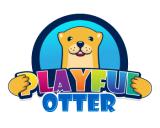 https://www.logocontest.com/public/logoimage/1574566781PLAYFULOTTER-031.png