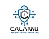 https://www.logocontest.com/public/logoimage/1574693448c.jpg