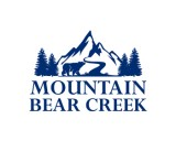 https://www.logocontest.com/public/logoimage/1574712217Mountain Bear Creek 10.jpg