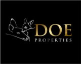 https://www.logocontest.com/public/logoimage/1574721262Doe Properties 01.jpg