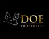 https://www.logocontest.com/public/logoimage/1574721262Doe Properties 02.jpg