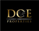 https://www.logocontest.com/public/logoimage/1574721262Doe Properties 04.jpg
