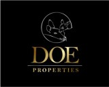 https://www.logocontest.com/public/logoimage/1574721262Doe Properties 05.jpg