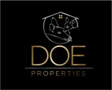 https://www.logocontest.com/public/logoimage/1574721262Doe Properties 08.jpg
