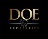 https://www.logocontest.com/public/logoimage/1574731376Doe Properties 14.jpg