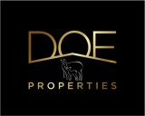 https://www.logocontest.com/public/logoimage/1574731376Doe Properties 16.jpg