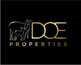 https://www.logocontest.com/public/logoimage/1574731376Doe Properties 17.jpg