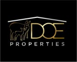 https://www.logocontest.com/public/logoimage/1574731376Doe Properties 18.jpg