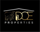 https://www.logocontest.com/public/logoimage/1574731376Doe Properties 19.jpg