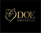 https://www.logocontest.com/public/logoimage/1574732588Doe Properties 26.jpg
