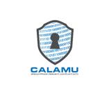 https://www.logocontest.com/public/logoimage/1574765504CALAMU1.png