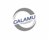 https://www.logocontest.com/public/logoimage/1574774992Calamu.png