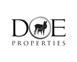 https://www.logocontest.com/public/logoimage/1574791884doe properties_1.png