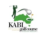 https://www.logocontest.com/public/logoimage/1574819628Kabi Golf course Resort Noosa 01.jpg