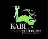 https://www.logocontest.com/public/logoimage/1574819628Kabi Golf course Resort Noosa 02.jpg