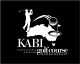 https://www.logocontest.com/public/logoimage/1574819628Kabi Golf course Resort Noosa 03.jpg