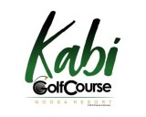 https://www.logocontest.com/public/logoimage/1574819628Kabi Golf course Resort Noosa 04.jpg