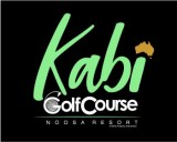 https://www.logocontest.com/public/logoimage/1574819628Kabi Golf course Resort Noosa 06.jpg
