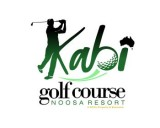 https://www.logocontest.com/public/logoimage/1574819628Kabi Golf course Resort Noosa 07.jpg