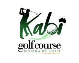 https://www.logocontest.com/public/logoimage/1574819628Kabi Golf course Resort Noosa 13.jpg