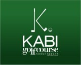 https://www.logocontest.com/public/logoimage/1574819628Kabi Golf course Resort Noosa 16.jpg