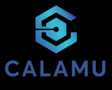 https://www.logocontest.com/public/logoimage/1574950408Calamu-logo-(2).png