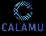 https://www.logocontest.com/public/logoimage/1574950503Calamu-logo-(1).png