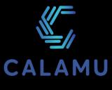 https://www.logocontest.com/public/logoimage/1574950504Calamu-logo-(3).png