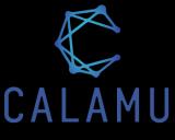 https://www.logocontest.com/public/logoimage/1574950504Calamu-logo-(4).png