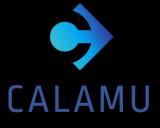 https://www.logocontest.com/public/logoimage/1574950504Calamu-logo-(5).png