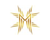 https://www.logocontest.com/public/logoimage/1574989065M4.png