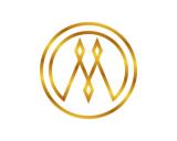 https://www.logocontest.com/public/logoimage/1574989065M5.png