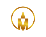 https://www.logocontest.com/public/logoimage/1574989065M7.png