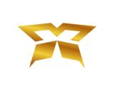 https://www.logocontest.com/public/logoimage/1574989066M.png