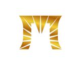https://www.logocontest.com/public/logoimage/1574989066M1.png