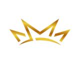 https://www.logocontest.com/public/logoimage/1574989066M2.png