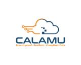 https://www.logocontest.com/public/logoimage/1575001356calamu1.png