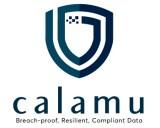 https://www.logocontest.com/public/logoimage/1575028551Calamu-logo.jpg