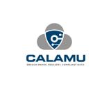 https://www.logocontest.com/public/logoimage/15750435661.png
