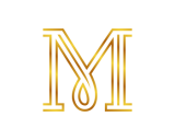 https://www.logocontest.com/public/logoimage/1575075892M10.png