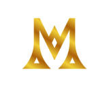 https://www.logocontest.com/public/logoimage/1575075892M11.png