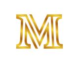 https://www.logocontest.com/public/logoimage/1575075892M12.png