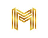 https://www.logocontest.com/public/logoimage/1575075892M13.png