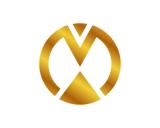 https://www.logocontest.com/public/logoimage/1575075892M9.png