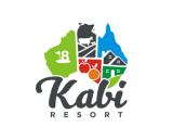 https://www.logocontest.com/public/logoimage/15750968441.PNG