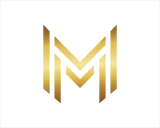 https://www.logocontest.com/public/logoimage/15751644763.PNG