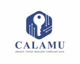 https://www.logocontest.com/public/logoimage/1575177190Calamu6.png