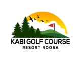 https://www.logocontest.com/public/logoimage/1575268101kabi-golf.jpg