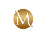 https://www.logocontest.com/public/logoimage/1575280948m-21.png