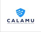 https://www.logocontest.com/public/logoimage/1575281131CALAMU.png